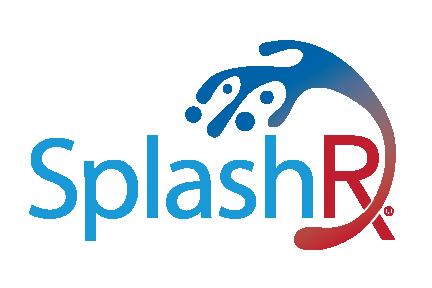 SplashTABS